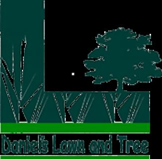 Daniel's Lawn & Tree LLC Icon